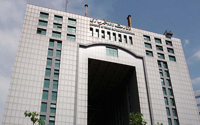 بدهی ۱۰ هزار میلیاردی وزارت راه به پیمانکاران