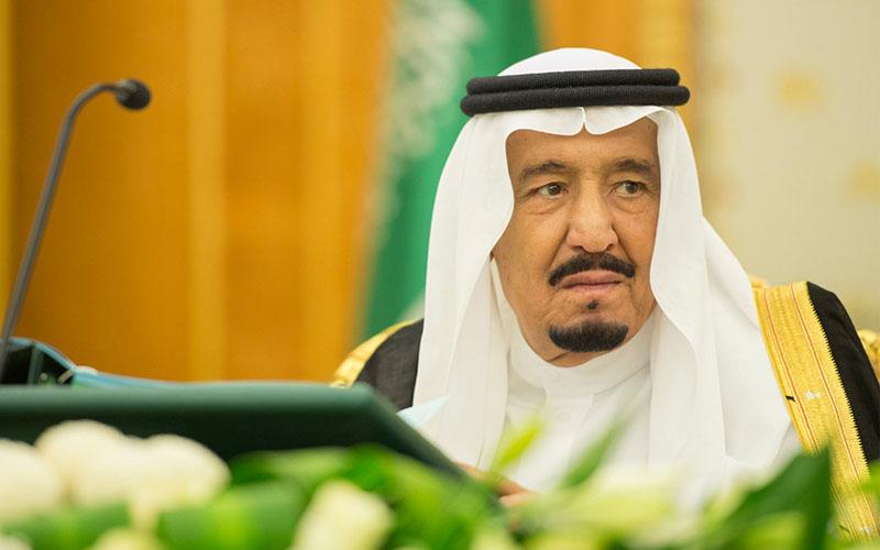رونمایی از بسته محرک اقتصادی عربستان