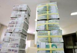 غارتگران بانک دی، اختلاسگران بانک سرمایه