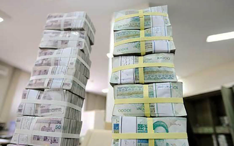 حمایت مجلس از دولت برای افزایش بودجه عمرانی در لایحه بودجه ۹۷