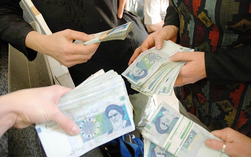 جزییات افزایش حقوق ۱۰ تا ۱۸ درصدی در سال ۹۷
