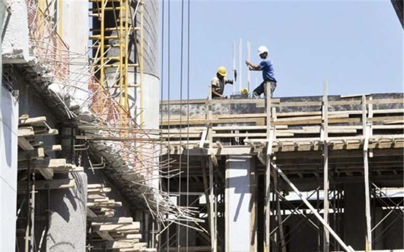 خروج رکود صنعت ساختمان با برگزاری نمایشگاههای تخصصی