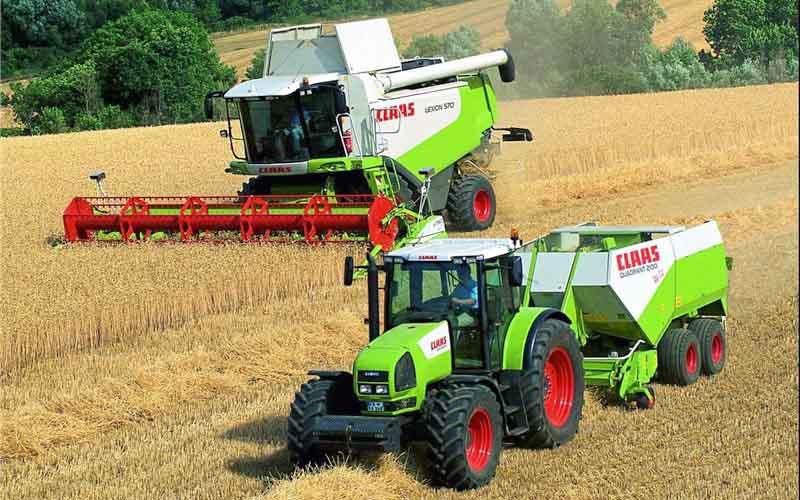 فعالیت ۵۸۰ شرکت دانشبنیان کشاورزی در کشور