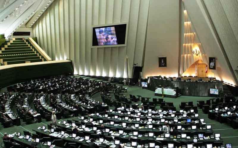 نشست فوقالعاده ارزی در مجلس