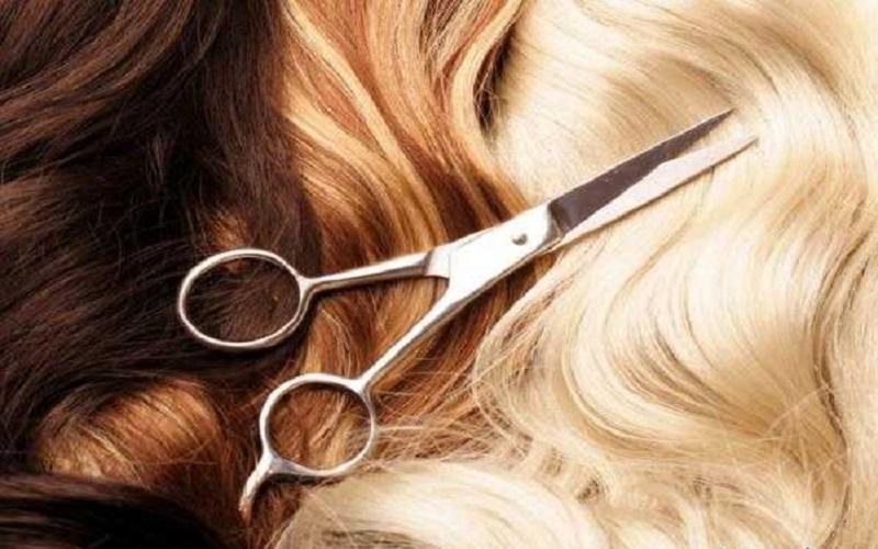 تکذیب قیچی موی سر دانشآموزان دختر در ارومیه