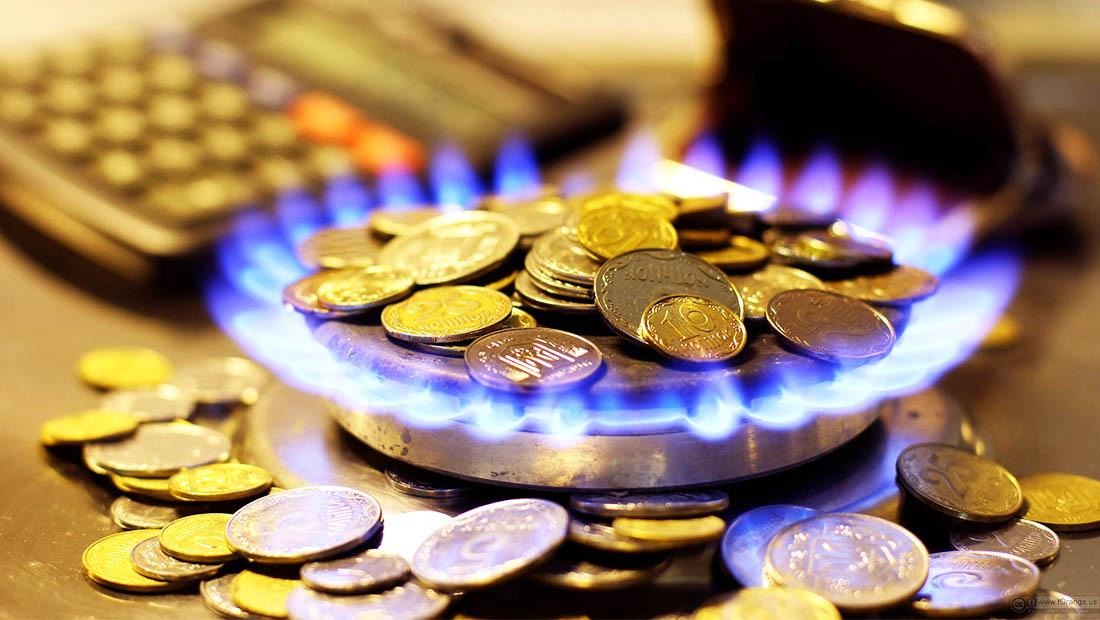 نگاه بنیادی به صنعت گاز؛ تولید سخت و فروش سختتر!