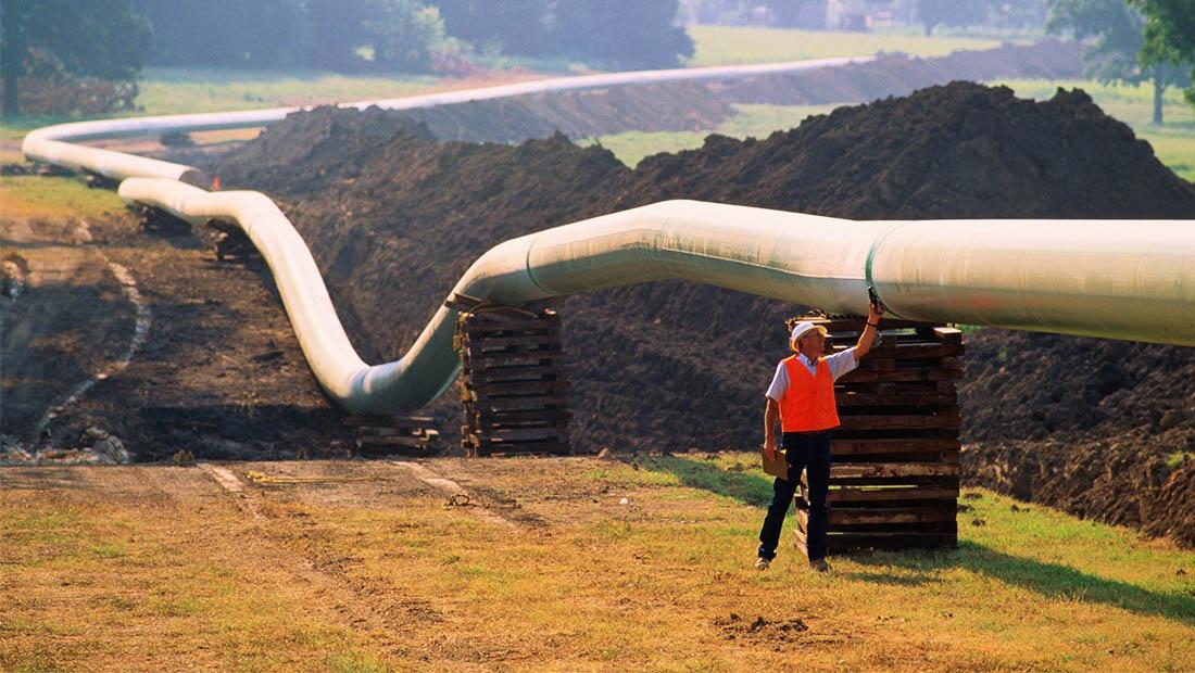 چه کسانی قیمت گاز را تعیین میکنند؟