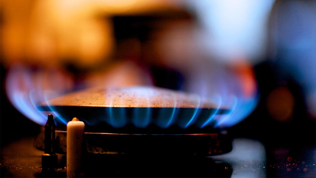 قیمتگذاری گاز