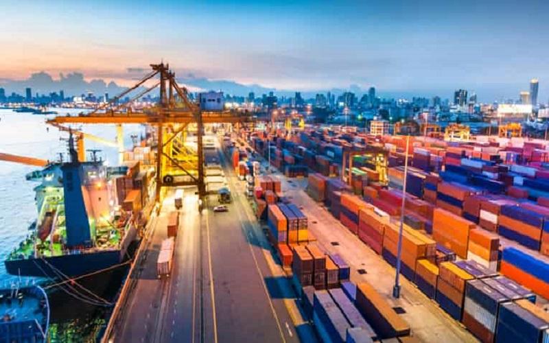 گمرک-بندر-قاچاق+تجارت نیوز