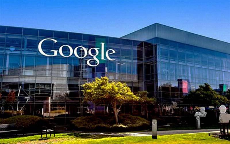 نقشه گوگل وضعیت باتری را هم به اشتراک میگذارد