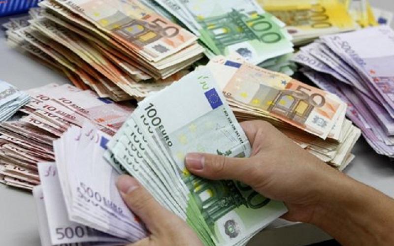 ثبات نرخ ۳۹ ارز بانکی در آستانه سال نو میلادی