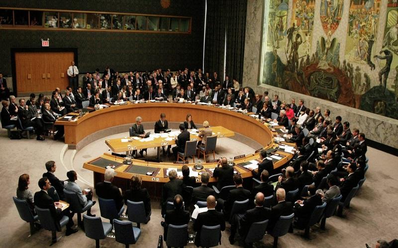 حمایت آمریکا و آلمان از اخراج دیپلماتهای روس از انگلیس