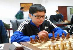 شطرنج+ تجارت نیوز
