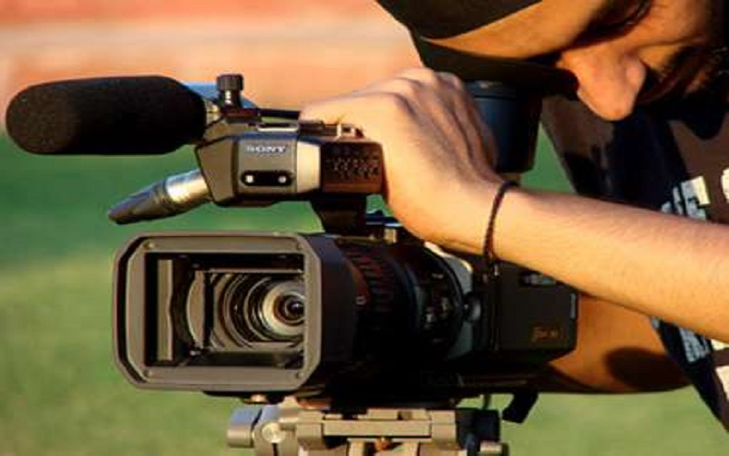 سریال نوروزی شبکه دو دی ماه کلید میخورد