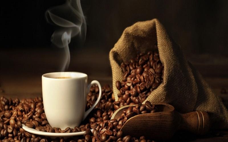رابطه نوشیدن قهوه و افزایش طول عمر