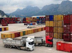 صادرات+تجارت نیوز