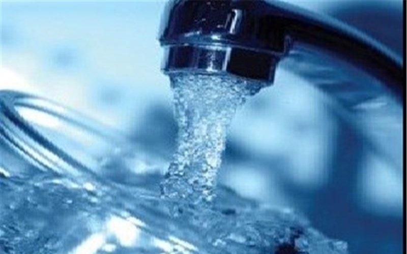۵ راهکار برای مدیریت مصرف آب