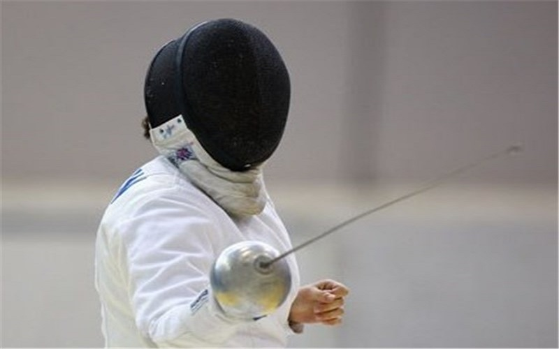 تهران قهرمان فلوره شد