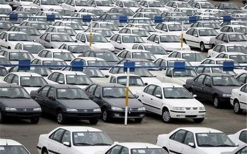 بازار خودرو پس از حذف غیراستانداردها