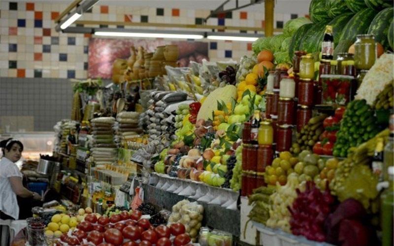 ۲۰ درصد مواد غذایی وارداتی قاچاق است