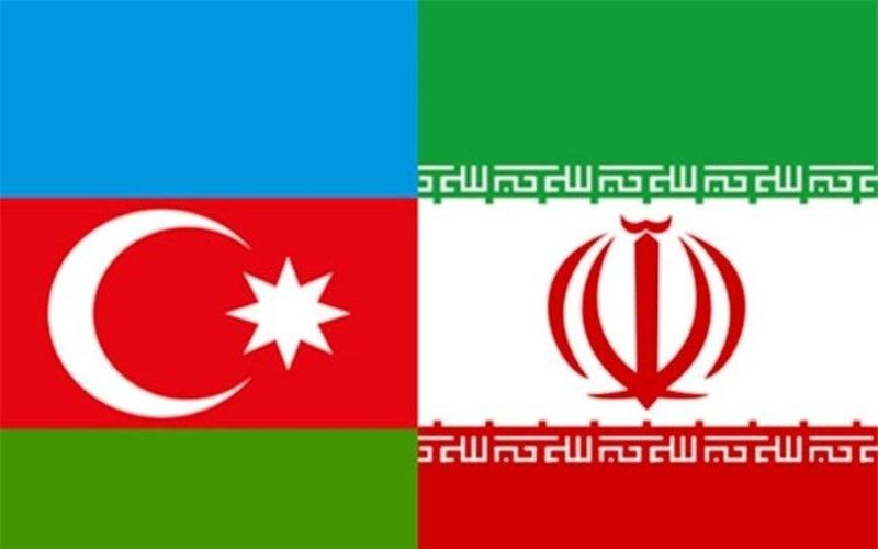 انرژی و کشاورزی زمینههای مناسب همکاری نخجوان با ایران