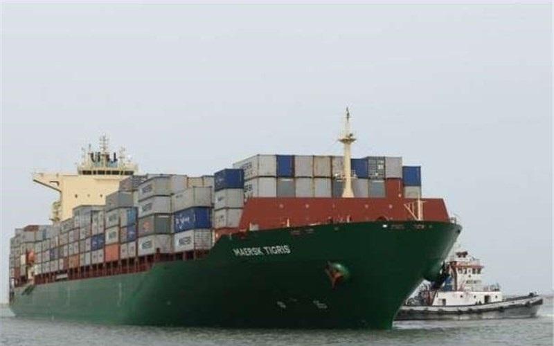 پرداخت وام بدون بهره به خریداران کشتیهای تجاری