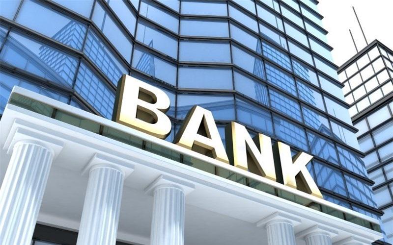 مشکلی در دریافت و پرداخت پول با بانکهای روسیه نداریم