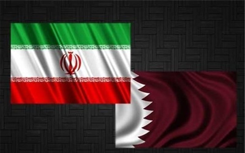 آغاز روابط کارگزاری بانکهای ایرانی با قطر