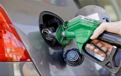 بنزین+تجارت نیوز