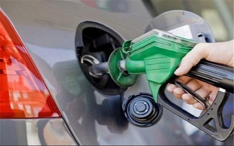 بهترین روش افزایش قیمت بنزین چیست؟