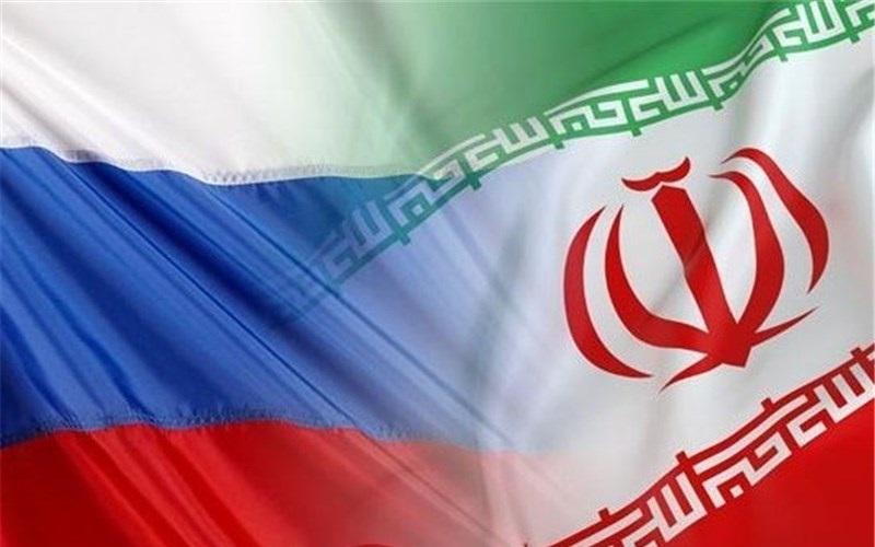 ترس روسها از تبدیل شدن ایران به رقیب روسیه در بازار گاز