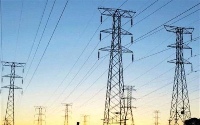 آخرین وضعیت تعمیر نیروگاههای برق