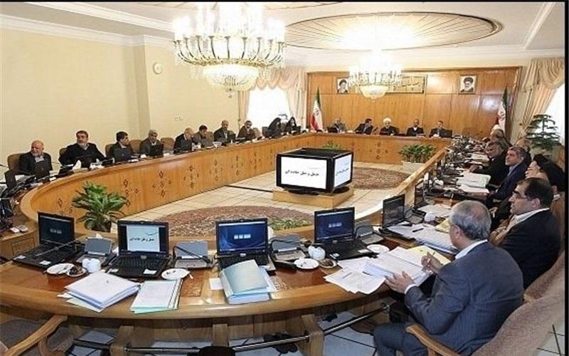 سهام دولت در بیمههای آسیا، البرز و دانا واگذار میشود