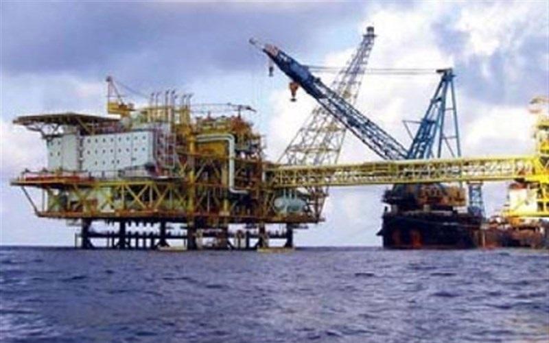گزارش آمریکا از تولید و مصرف نفت ایران