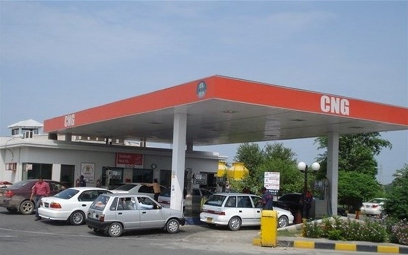طرح برندینگ فرآوردههای نفتی کمک به ساماندهی جایگاههاست