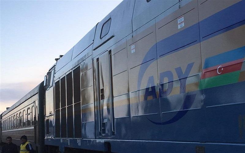 خط آهن قزوین – رشت زمستان امسال به بهرهبرداری میرسد
