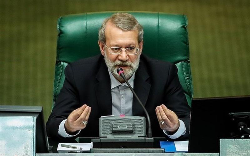اسناد لایحه حذفی بودجه ۹۶ به مجمع تشخیص مصلحت ارجاع شد