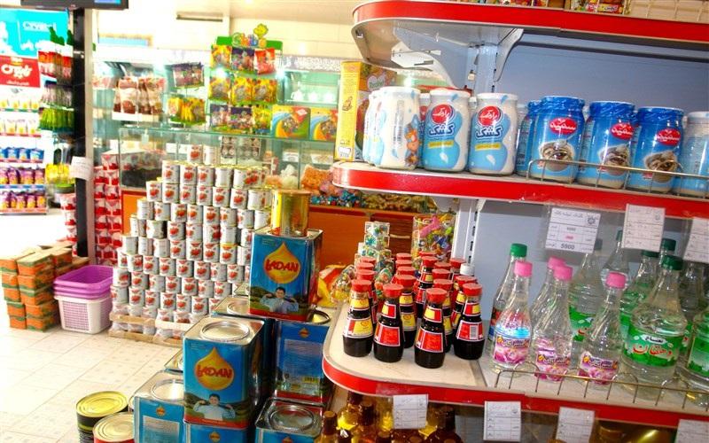 عرضه کالاهای استاندارد در بورس کالا