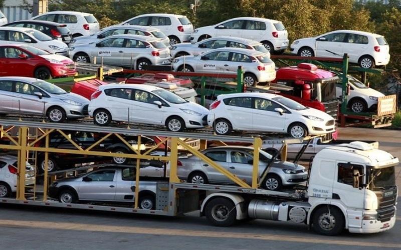 اعلام دلایل افزایش قیمت خودروهای وارداتی