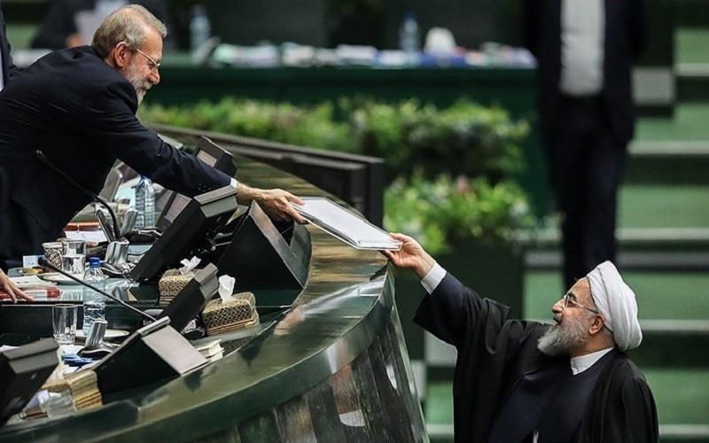 سهم هر ایرانی و هر استان از بودجه 97 چقدر است؟