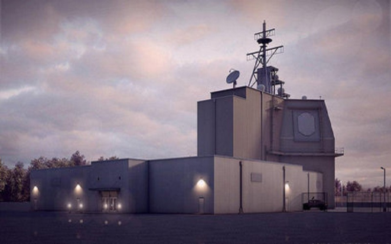 کابینه ژاپن خرید سامانه دفاع موشکی آگیس از آمریکا را تایید کرد