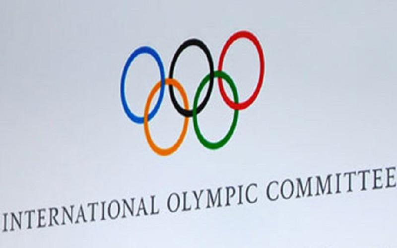 IOC گروههای اضطراری مبارزه با فساد تشکیل میدهد