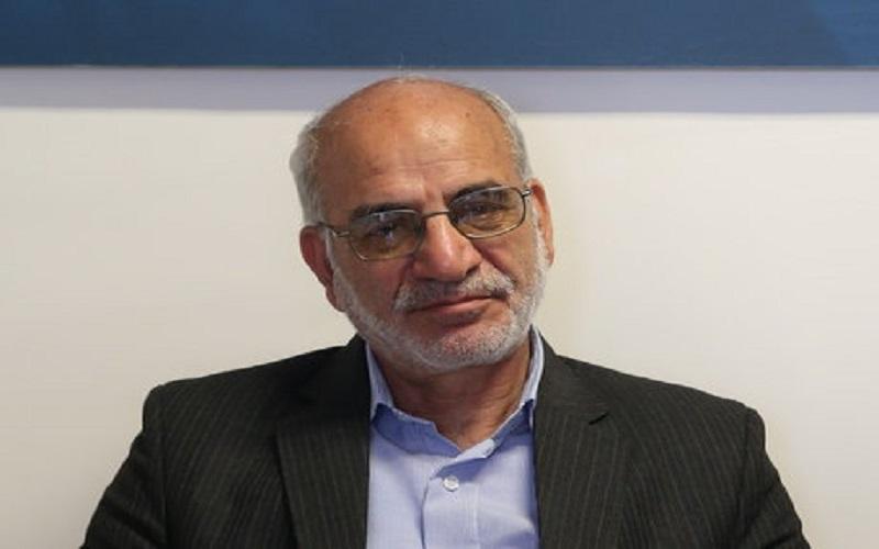 کلیه مقاطع تحصیلی تهران فردا تعطیل است