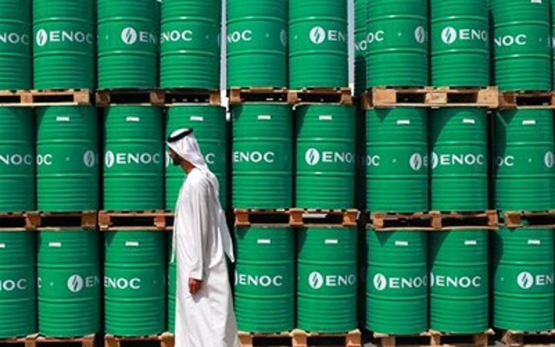 شرکتهای نفت و گاز کشورهای عربی مقروضتر شدند