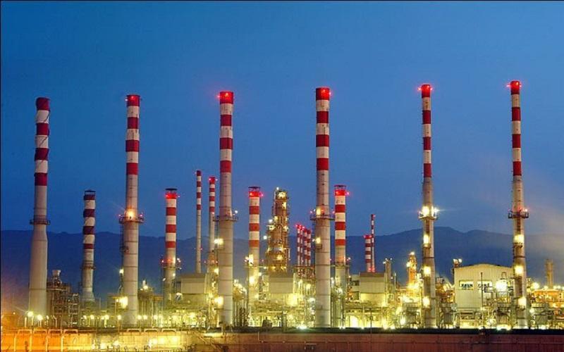 توسعه صادرات فرآوردههای نفتی به اقلیم کردستان عراق
