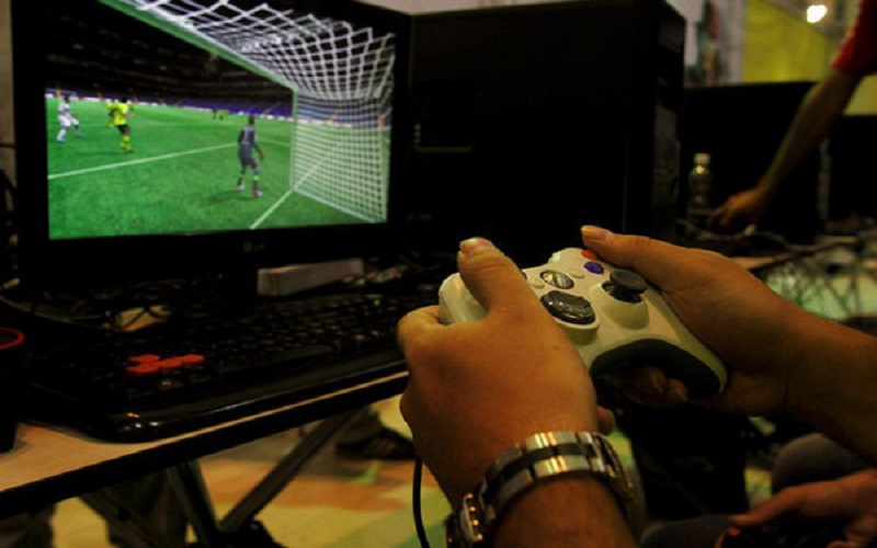 اعتیاد به بازیهای رایانهای در دسته مشکلات سلامت روان سال۲۰۱۸