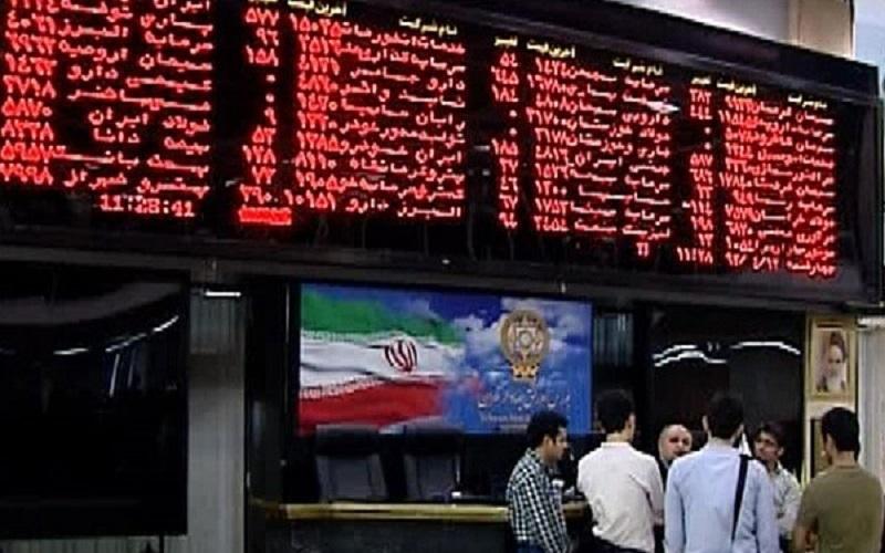 آماری جالب از اولین فهرست مسنترین سهامداران بورس ایران