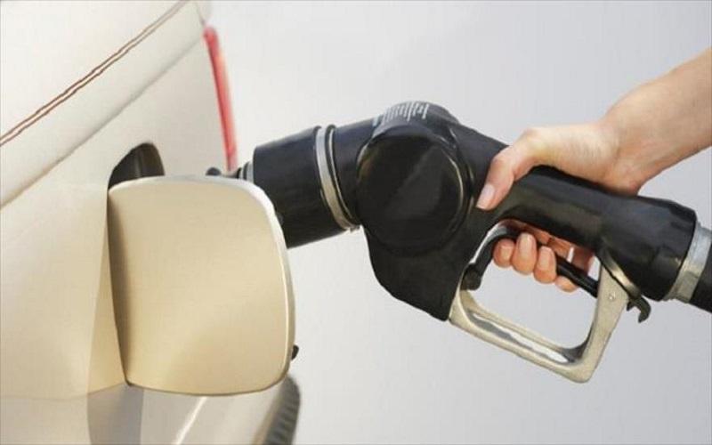 کاهش آلایندگی موتورهای دیزلی با نانوافزودنیها