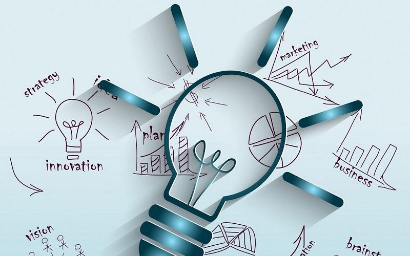 ۵ عامل موفقیت در کسبوکارهای دانشبنیان