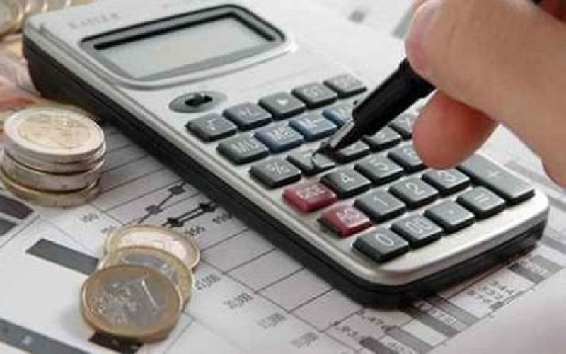میزان درآمد مالیاتی در ۷ ماهه امسال